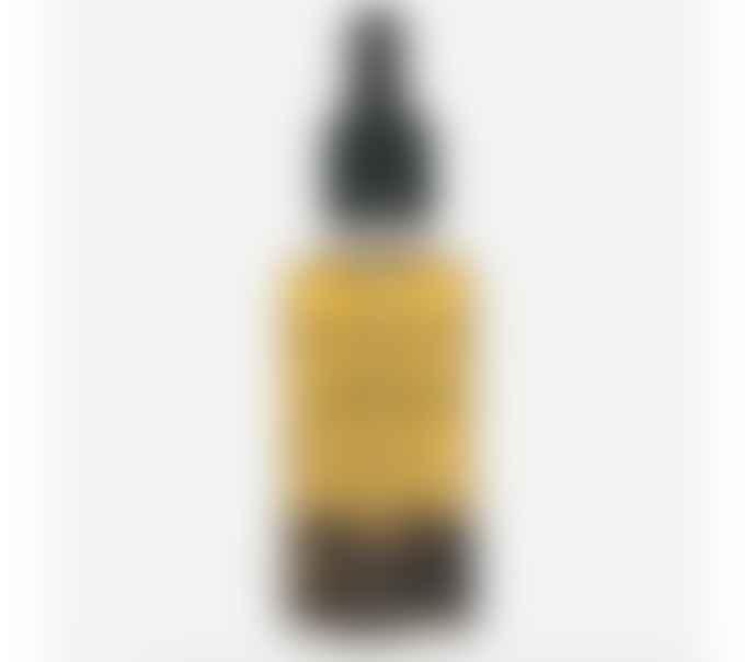 Potions 50ml No4 Green Tea Antiox Multi Use Oil