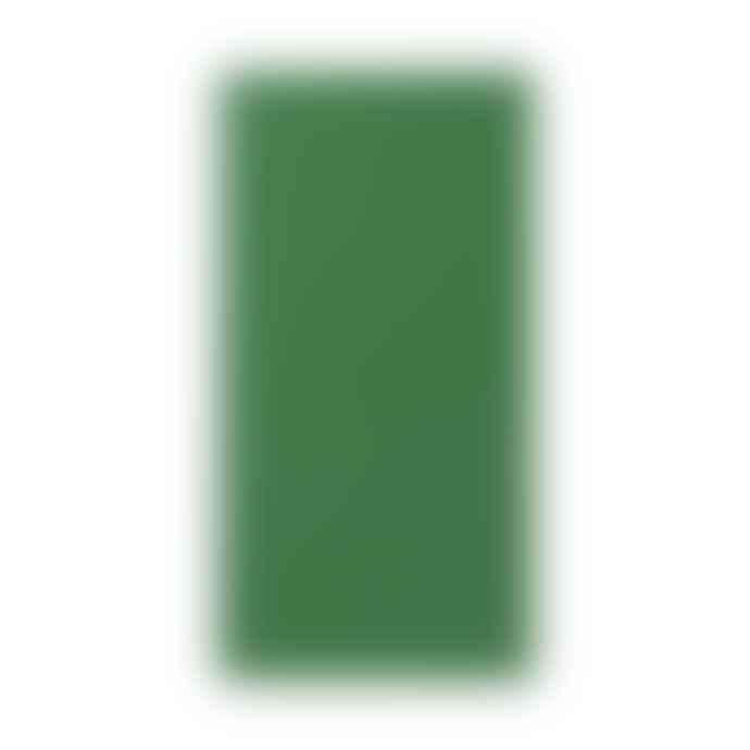 Traveler's Company Traveler's Notebook Refill 019 Free Diary Weekly Memo - Regular Size