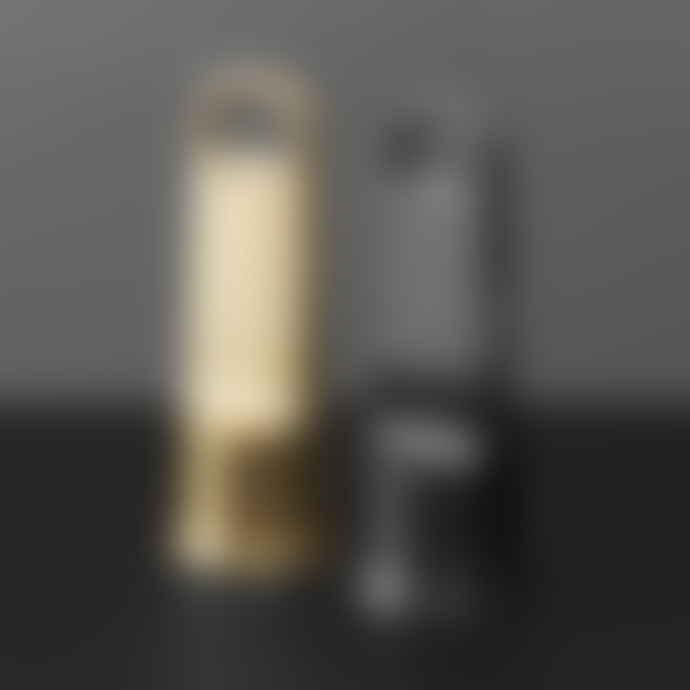 Normann Copenhagen Bell Bottle Opener