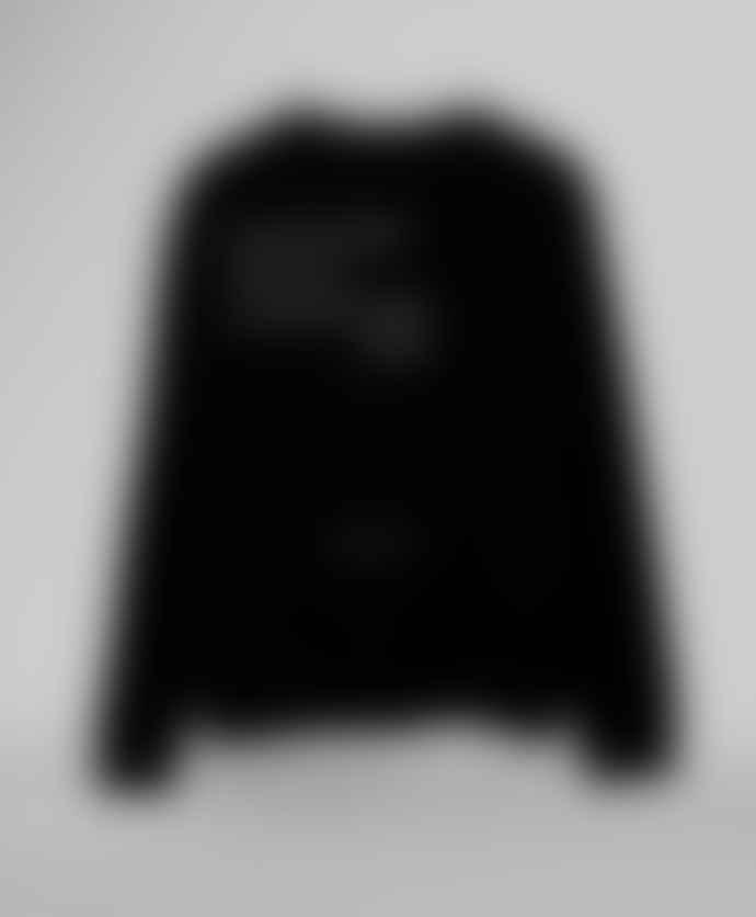 Arbol Grey Obvio Que Todo Sweater