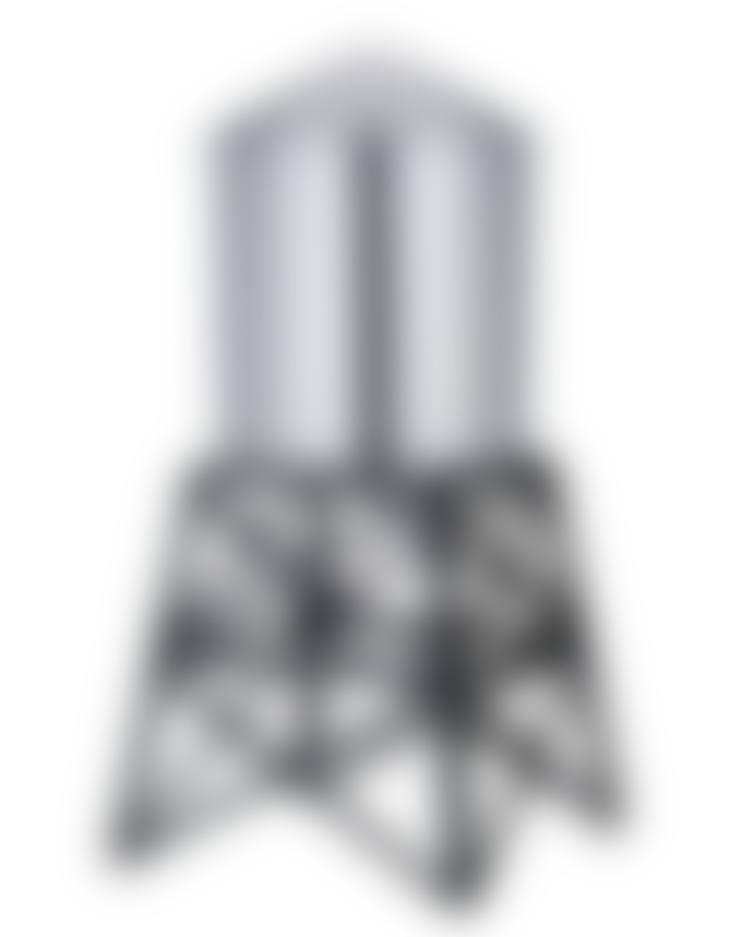 Alessi Black Water Tower