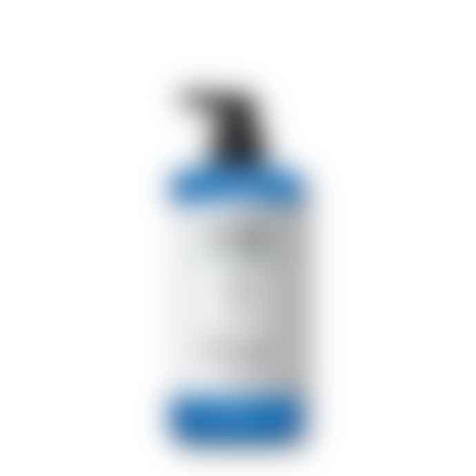 Baxter Of California  Invigorating Body Wash Italian Lime Pomegranite 473 Ml