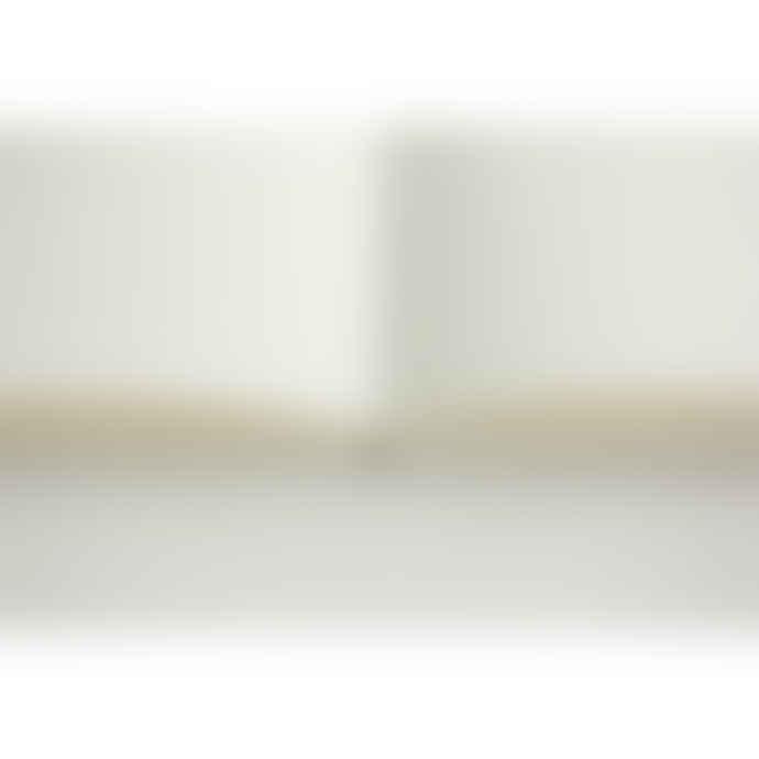 Midori MD Notebook B6 Slim Blank