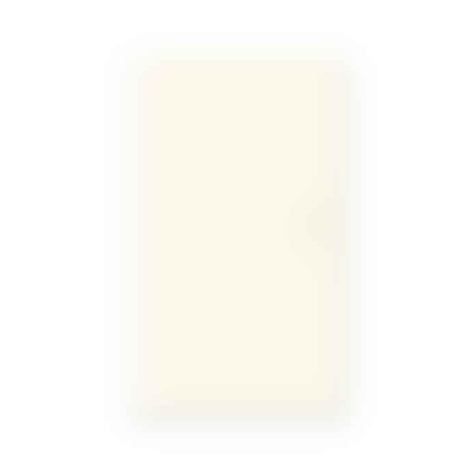 Midori MD Notebook B6 Slim Lined