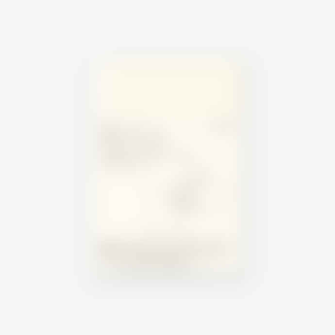 Midori MD Notebook A6 Blank