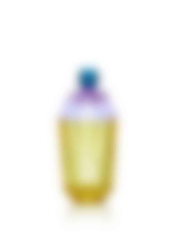 Reflections Long Island Flacon Bottle Ornament