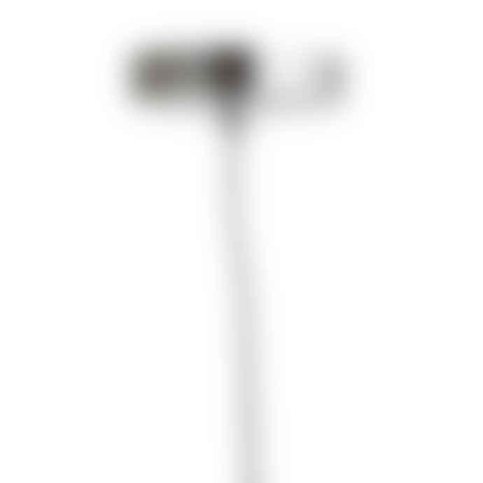 Bloomingville Terrazzo Ceiling Lamp