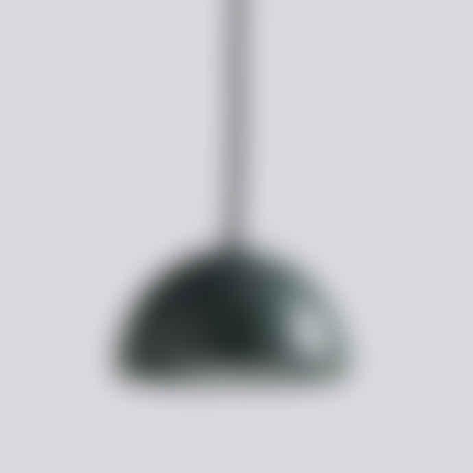 HAY Marble Pendant Lamp