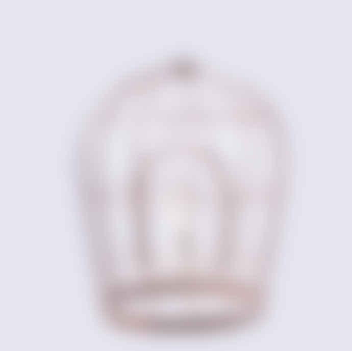 Denoe Pyo Lamp