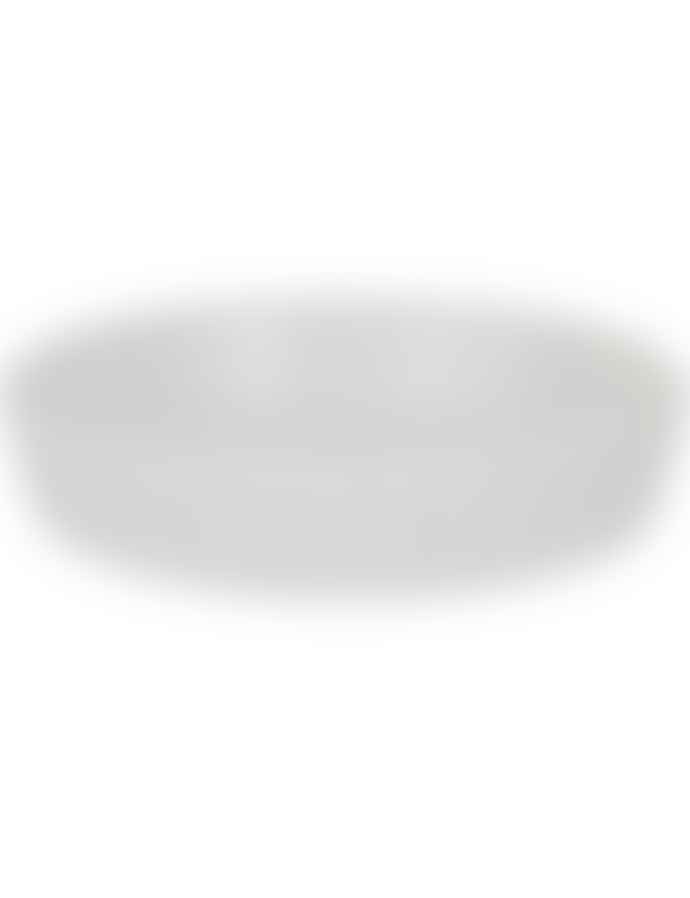 ICTC Pillivuyt Round Flan Dish No 11