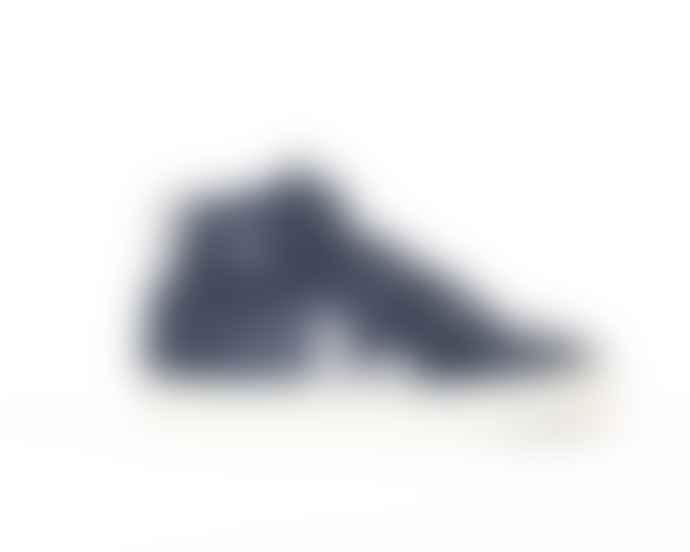 Veja Nautical Esplar Winter Sneaker