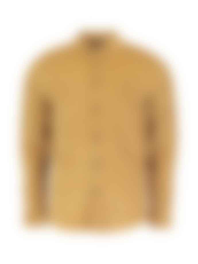 Anerkjendt Bronze Konrad Shirt