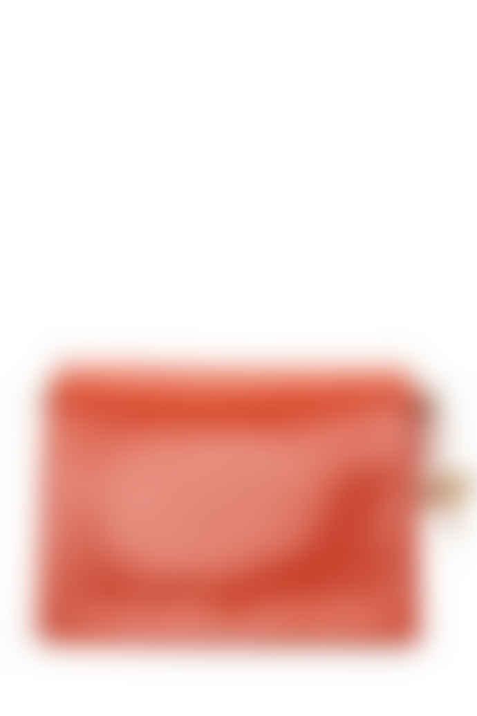 Fabienne Chapot Ginger Orange Felice Big Bag