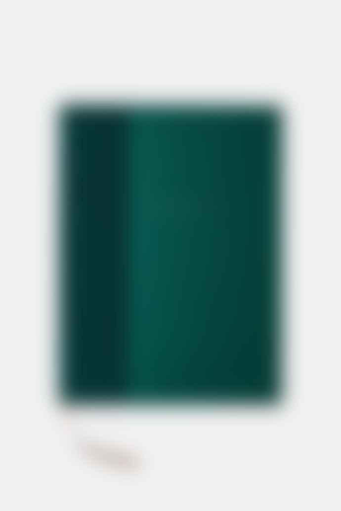 Papierniczeni Green Universal Planner