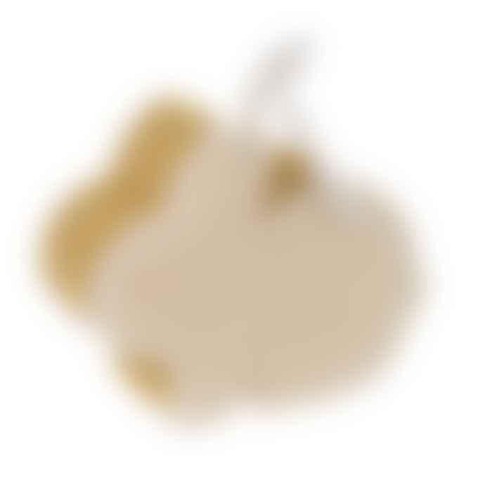 Bathroom Rabbit Sponge