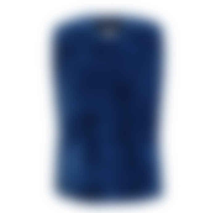 SUNCOO Blue Eva Vest