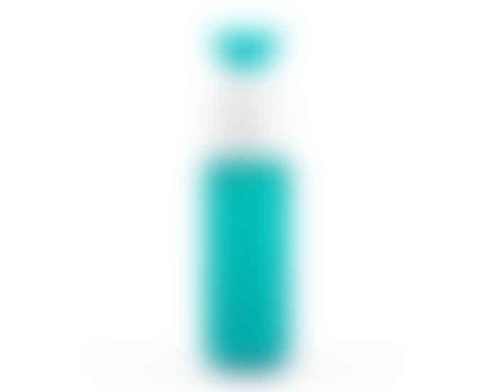 Dopper Sea Green 450ml Dopper Bottle