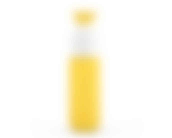 Dopper Sunshine Plash 450ml Dopper Bottle