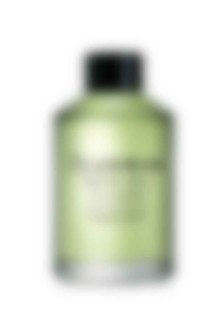 Olverum 250ml Bath Oil
