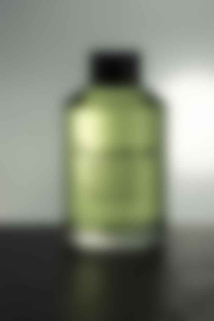 Olverum 125ml Bath Oil