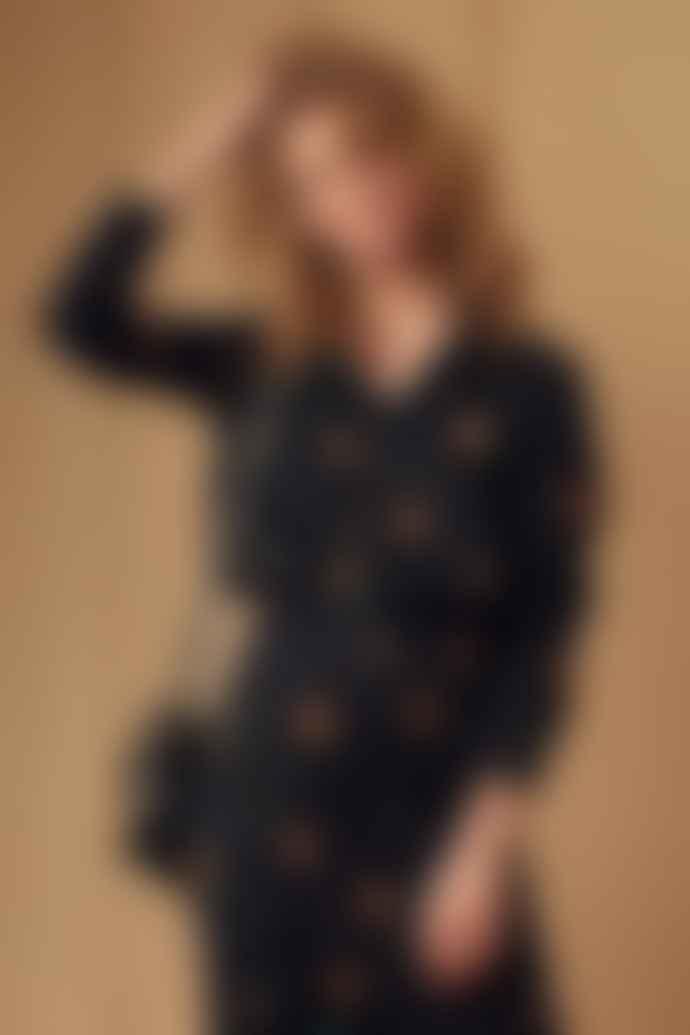 Fabienne Chapot Lily Moon Blouse