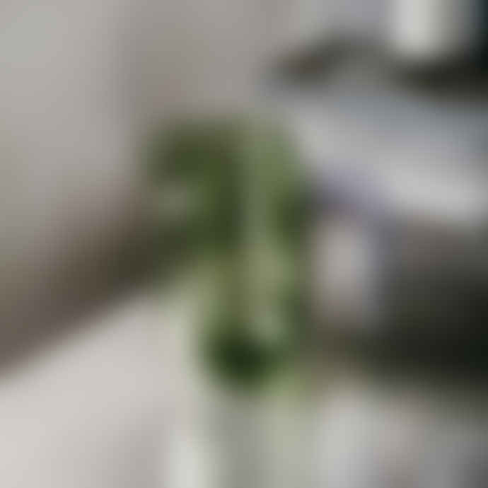 HAY Green Jug