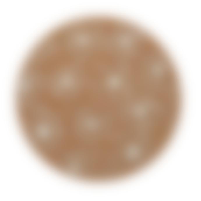 LIGA Dandelion Cork Placemat