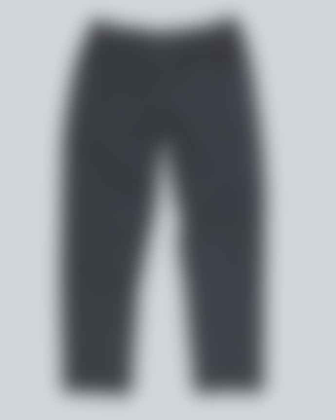 Element Asphalt Ripstop Pull Up Pant