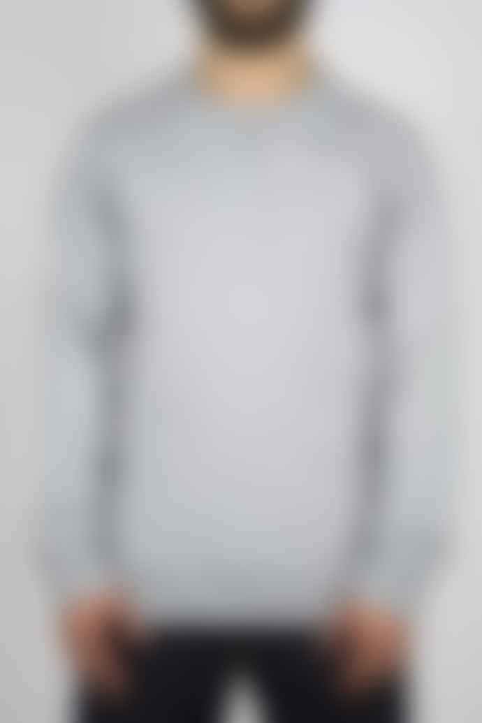 ALBAM Classic Quarry Sweater