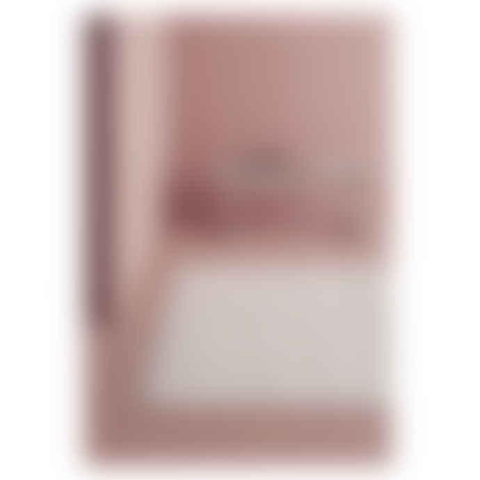 Linie Design Grey Flatweave Dolzago Rug