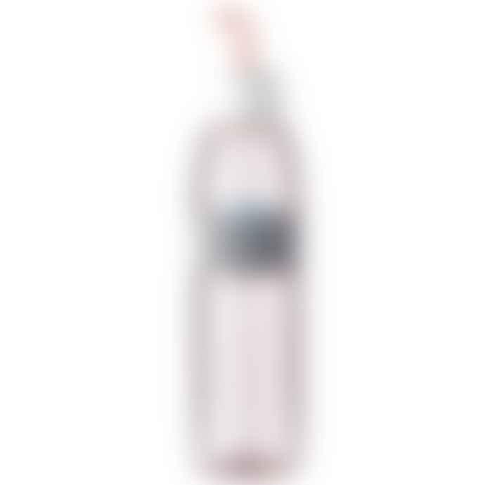 Mepal Rosti 700 Ml Nordic Pink Ellipse Water Bottle