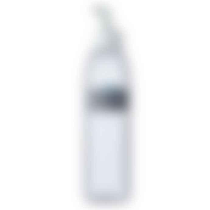 Mepal Rosti 700 Ml White Ellipse Water Bottle