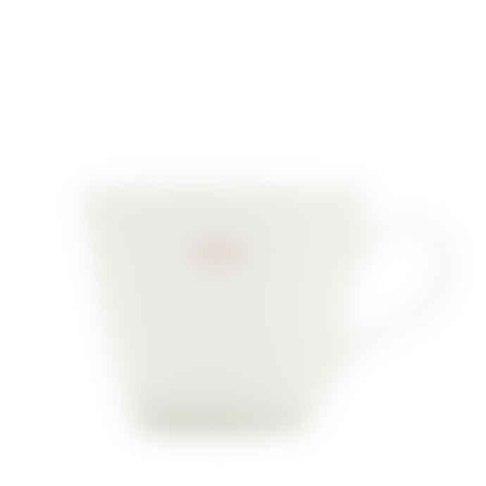 Amour Bucket Mug