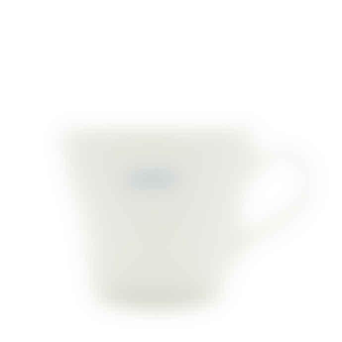 Grandma Bucket Mug