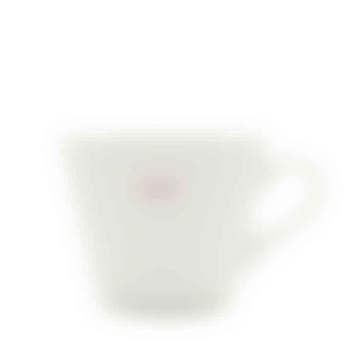 Love Bucket Mug