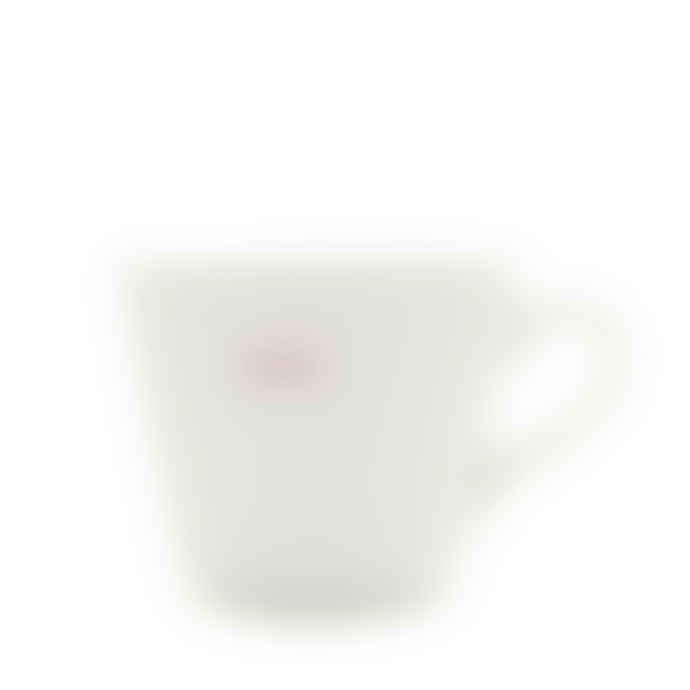 Bride Bucket Mug