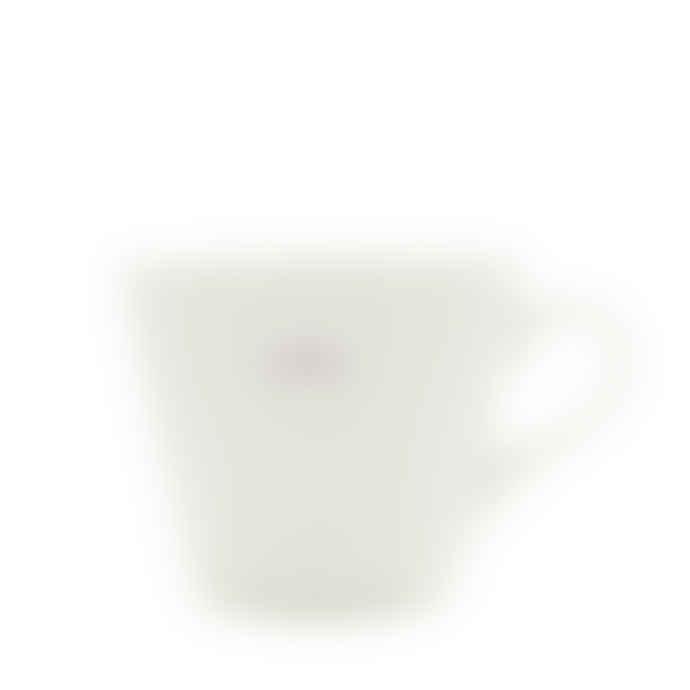 Keith Brymer Jones  Mummy Bucket Mosquito Mug