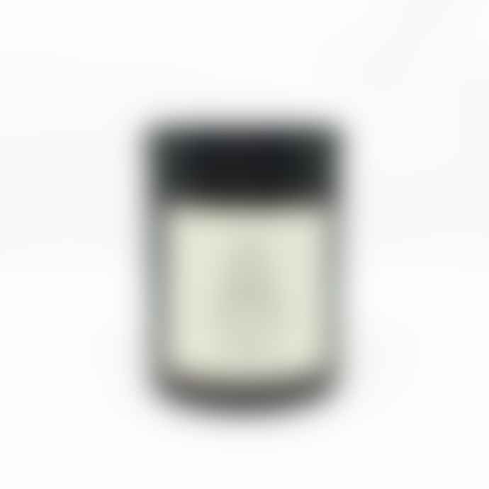 Earl of East London Strand Candle