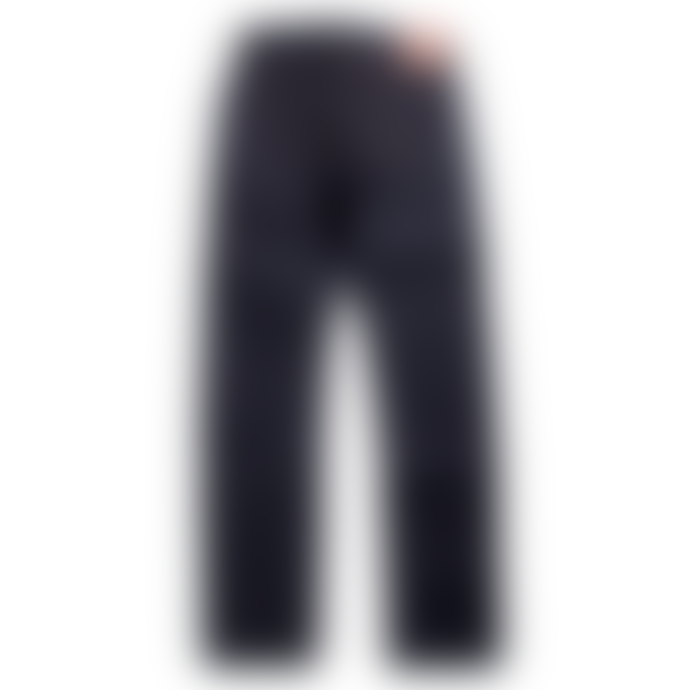 Arnold & Co Indigo Studio Dartisan Sd 107 Jeans