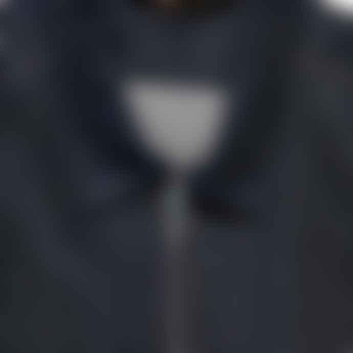 Arnold & Co Forge Denim The Biker Jacket
