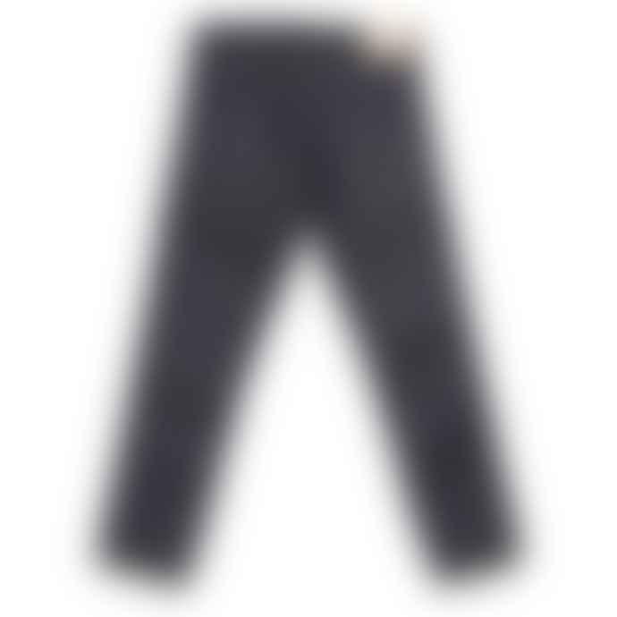 Arnold & Co Forge Denim Fd 002 Slim Taper 14 Oz Jeans