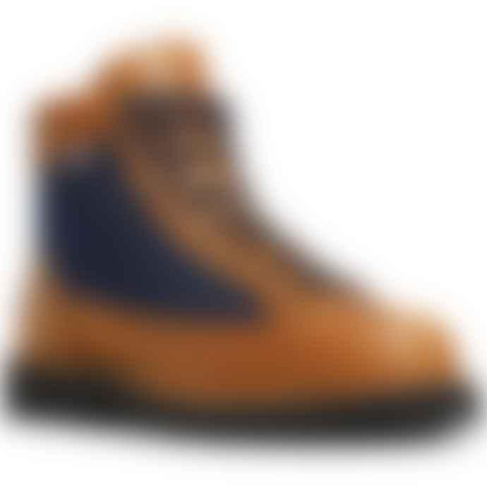 Arnold & Co Cascade Danner Light Hiking Boot