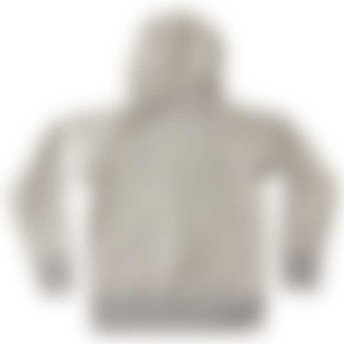 Arnold & Co Grey Momotaro Gtb Sweat Hoodie