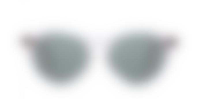 Fora Goldlover - Light / Sunglasses