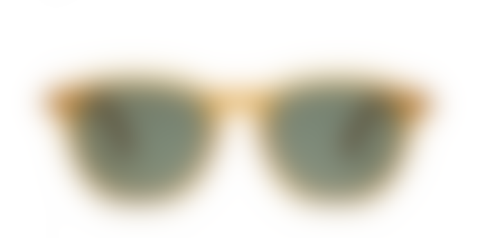Fora Hero - Mel Matte / Sunglasses