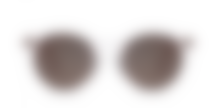 Fora Dreamer - Light / Sunglasses