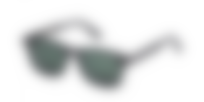 Fora Maker - Black / Sunglasses