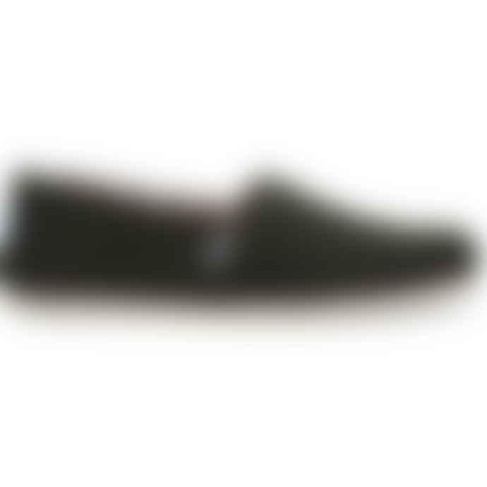 Toms Shoes Pine Toms Original Classic Canvas Shoes