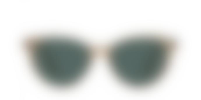 Fora Mystic Harper Sunglasses