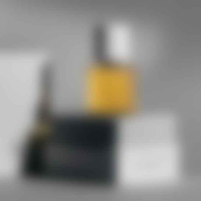 Abel Perfume Grey Labdanum 100% Natural - 15 ml